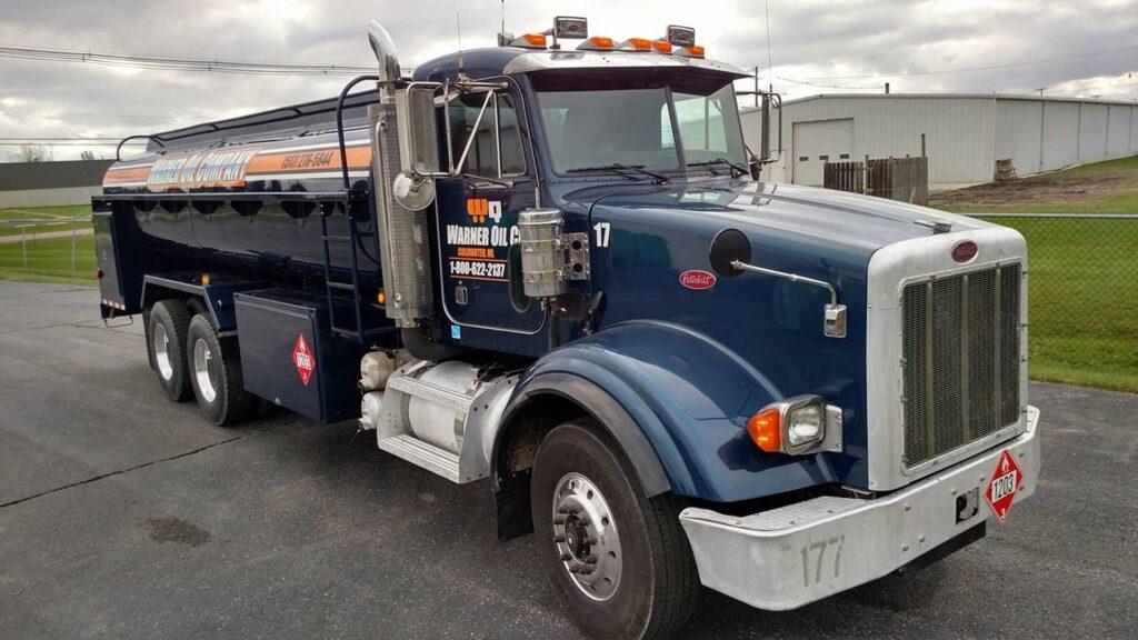 warner-oil-truck1